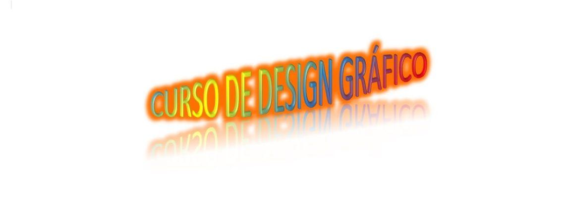 39db09268 Design Gráfico - Tudo sobre o curso e a profissão - Que Curso?