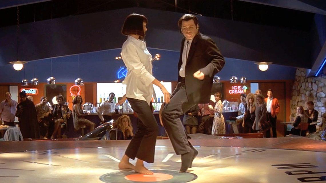 Dança - Tudo sobre o curso e a profissão - Que Curso  030fb6383e